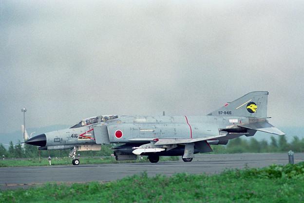 F-4EJ 8416 306sq CTS
