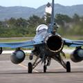 F-2A 3sq帰投 (1)
