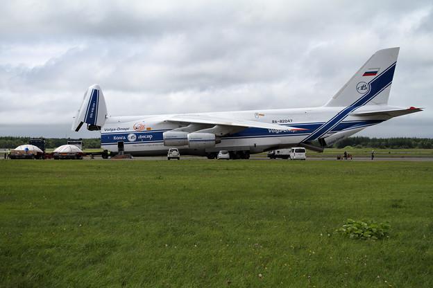 An-124-100 RA-82047 (5)