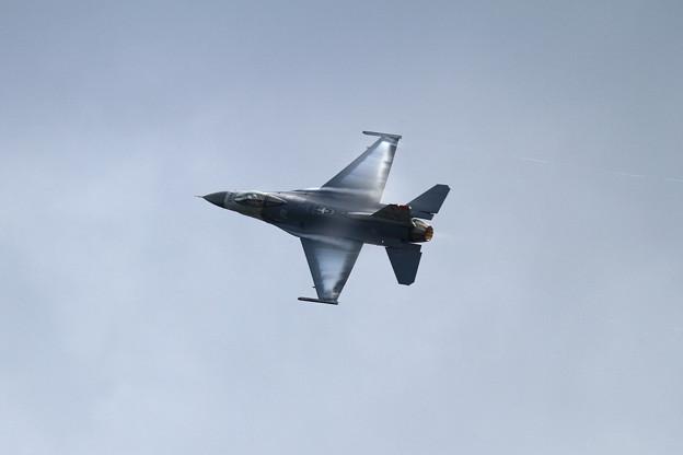 PACAF F-16 Demo Team (7)