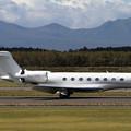 GulfstreamG650 N221DG (1)