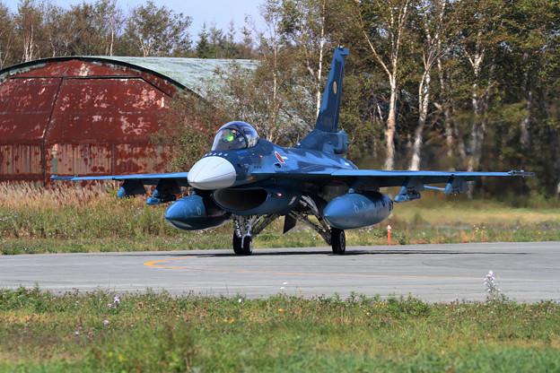 CTSで6sq F-2 (1)