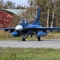 Photos: CTSで6sq F-2 (1)