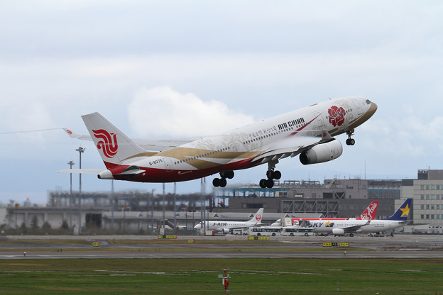 A330 AirChina B-6075 (3)