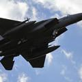 F-15J approach (1)