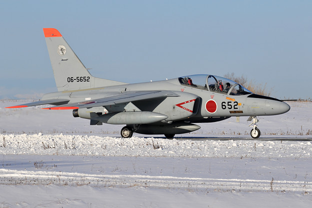 T-4 06-5652 303sq