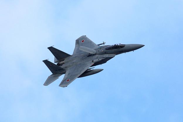F-15 2018撮り納め (3)