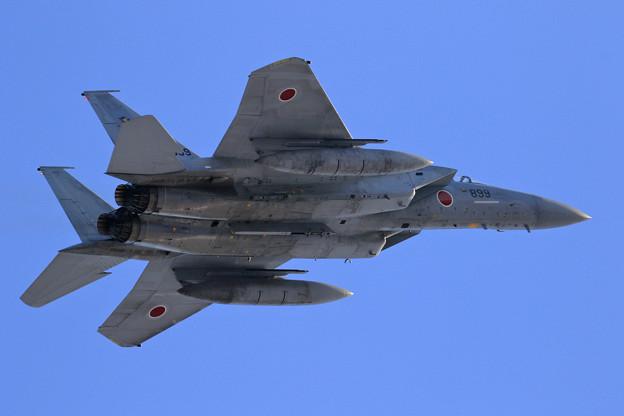F-15 2018撮り納め (5)