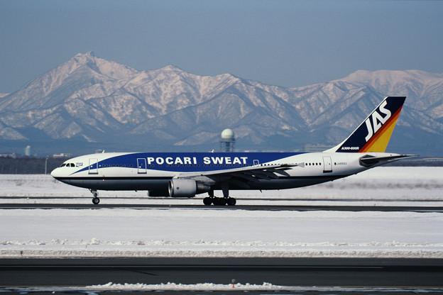 A300B4-622R JA8562 JAS POCARI SWEAT 1998.02 (2)