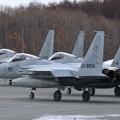 F-15J 201sq line up (1)