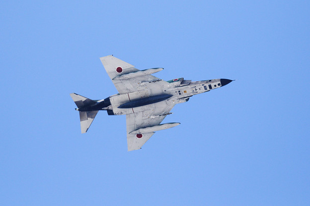 Photos: RF-4E 907 501sq (1)