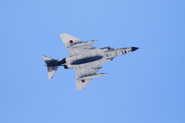 RF-4E 907 501sq (1)