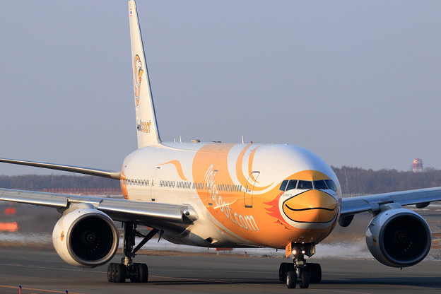 Boeing777 nokscoot HS-XBE (1)