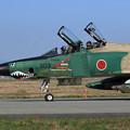 RF-4E 903 501sq ローカルミッション (5)