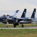 F-15DJ 094 Taxiing (1)