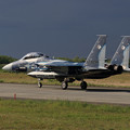 F-15DJ 094 Taxiing (2)
