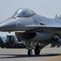 F-16 PACAF Demo (3)