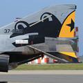 F-4EJ 8315 MSJ2019 301SQ F-4ファイナル特別塗装 (3)