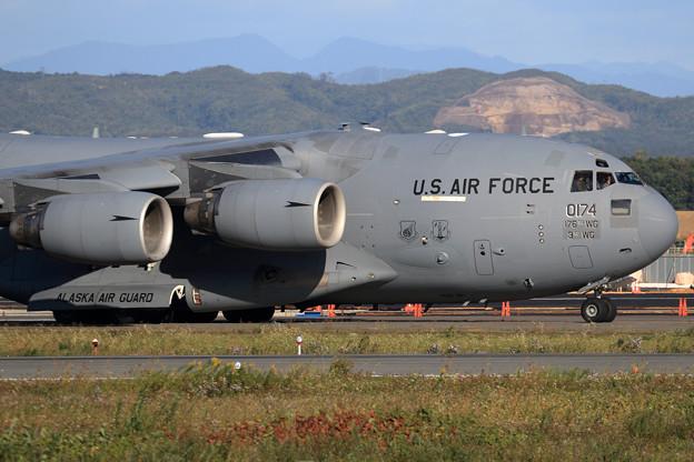 C-17A 00-0174 AK ANG 167WG PACAF 3WG (2)