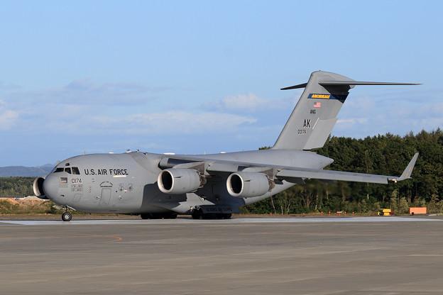 C-17A 00-0174 AK ANG 167WG PACAF 3WG (3)