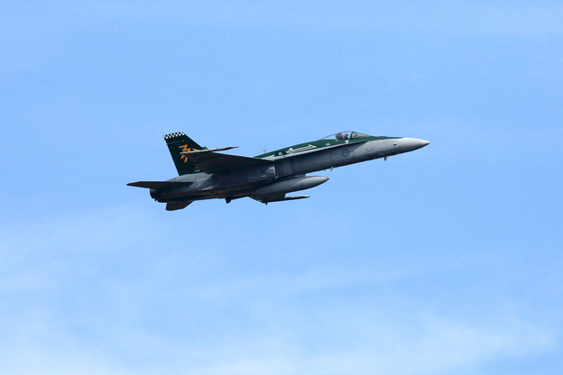 F/A-18A A21-39 77sq RAAF(1)