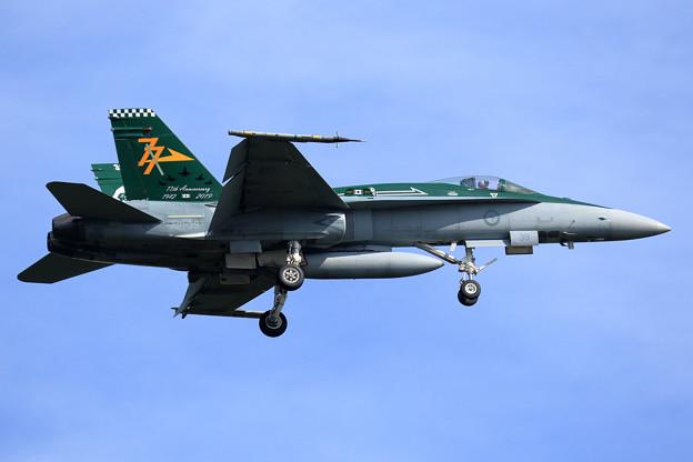 F/A-18A A21-39 77sq RAAF(2)