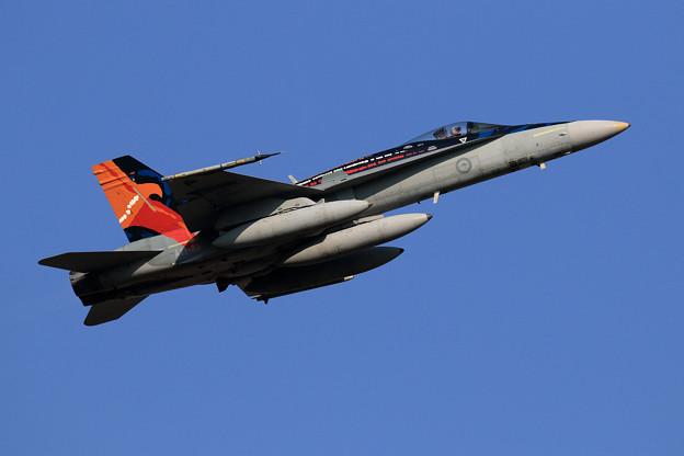 F/A-18A A21-23 75sq RAAF(6)