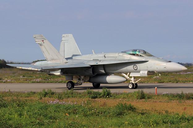 F/A-18A A21-43 75sq RAAF(1)
