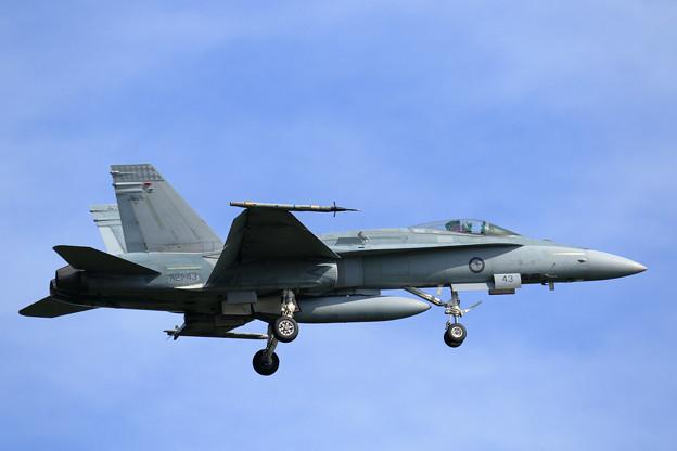 F/A-18A A21-43 75sq RAAF(3)