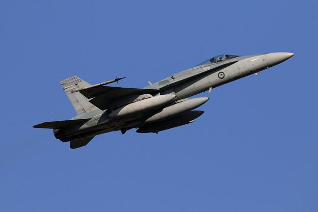 F/A-18A A21-43 75sq RAAF(4)