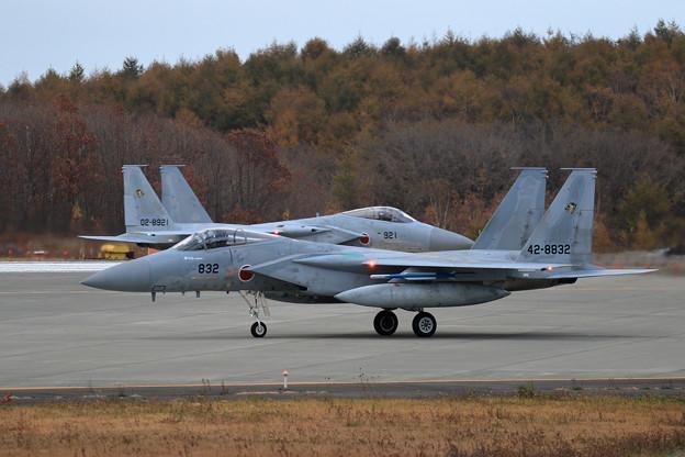 F-15J 832 201sq