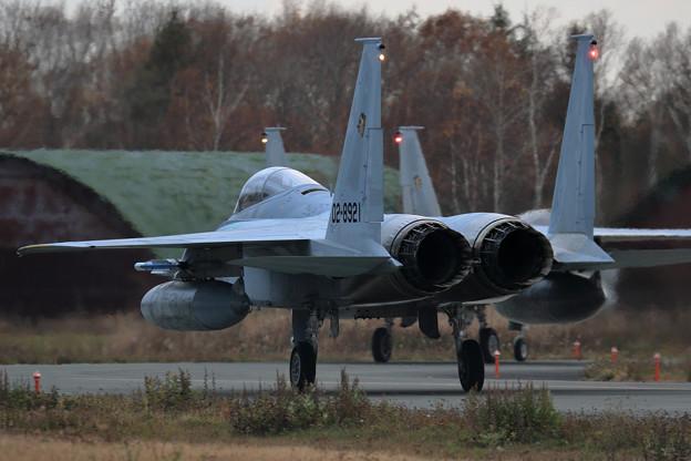 F-15J 921 201sq