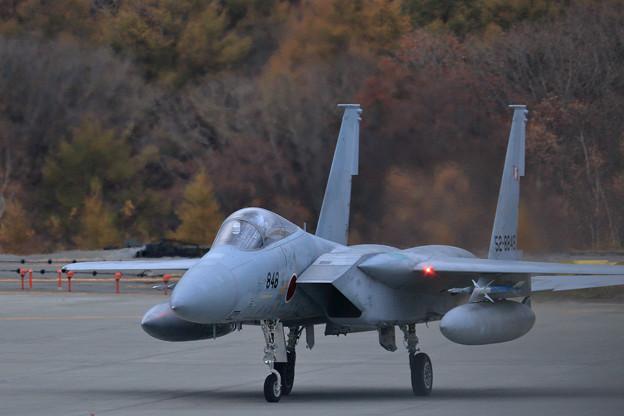 F-15J 848 203sq
