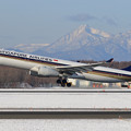 A330 SQ661 9V-SSC takeoff (1)