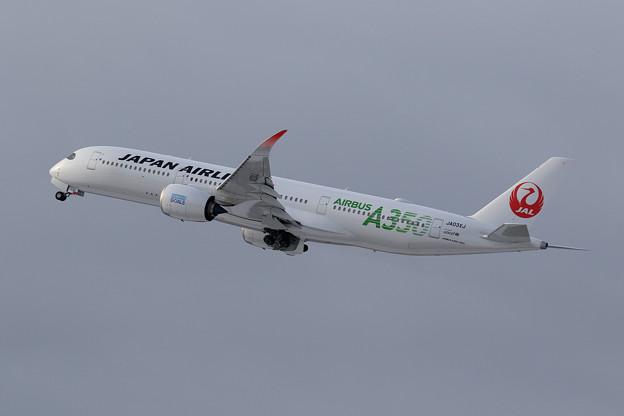 A350-900 JAL JA03XJ (1)