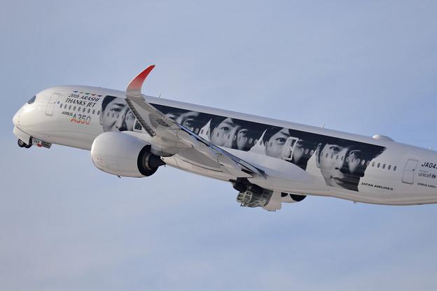 A350-900 JAL JA04XJ (3)