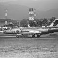 F-104DJ 36-5012 202SQ RJFN 1979.12