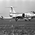 Photos: F-104J 46-8590 203SQ 1980.04