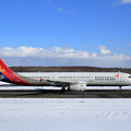 Photos: A321 ASIANA Airlines HL8257