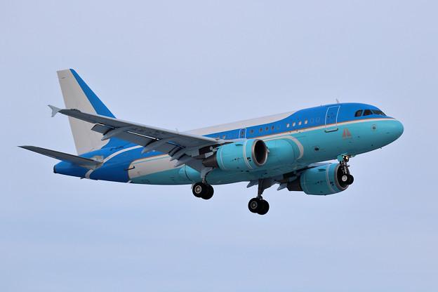 ACJ318 B-6186 (1)