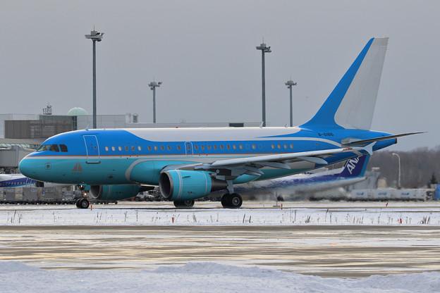 ACJ318 B-6186 (3)