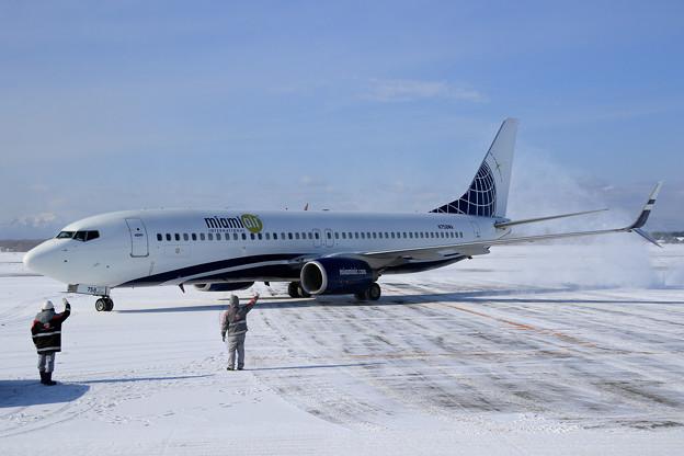 Boeing737 N758MA Miami Air International (2)
