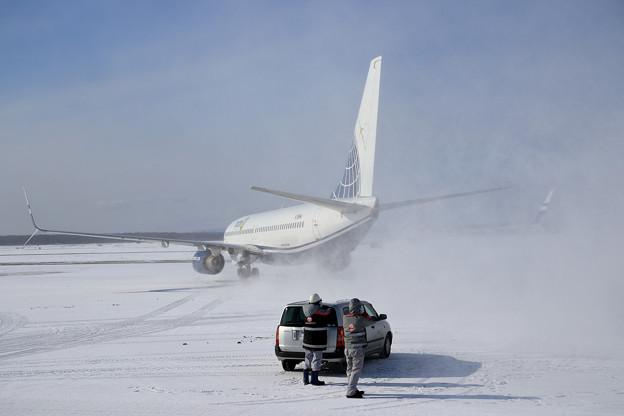 Boeing737 N758MA Miami Air International (3)