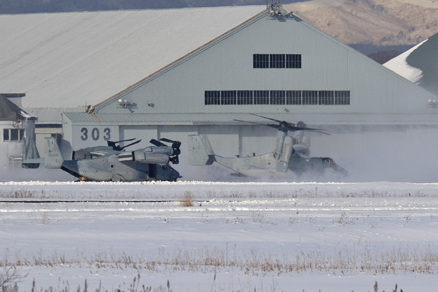 MV-22B 168283 ET-02 VMM-262 takeoff (1)