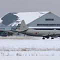 Photos: P-3C 5027 VP-2+C-1 402sq