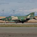 Photos: RF-4E 47-6901 CTS 2010.05