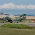 Photos: RF-4E 47-6903 CTS 2010.07 (1)