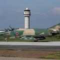 RF-4E 57-6907 CTS 2013.07 (2)