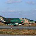 RF-4E 47-6902 CTS 1990頃