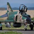 RF-4E 57-6912 CTS 2010.07 (3)